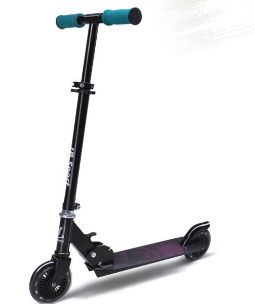 Cheap High quality of Kick Scooter
