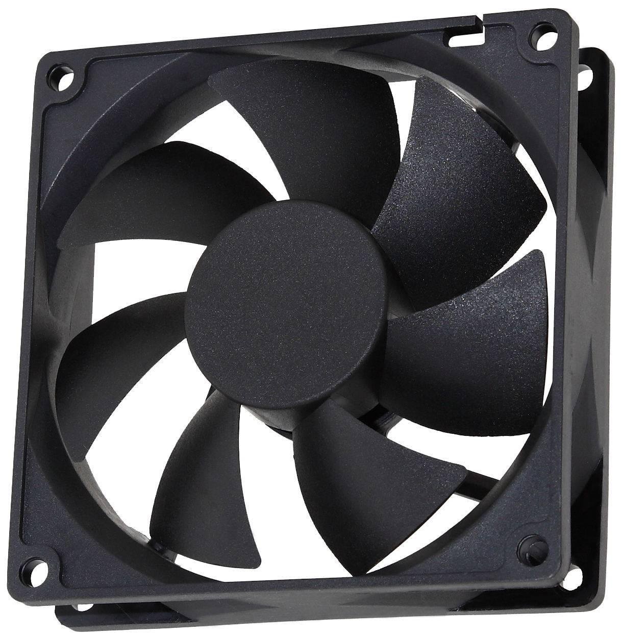 92x92x25mm 9025 9225 dc fan 24 v welding machine