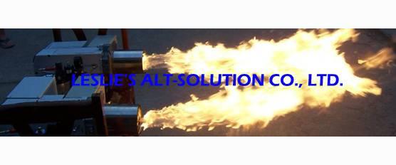 CE Used Oil Burner Diesel Light Oil Waste Oil Burner B100