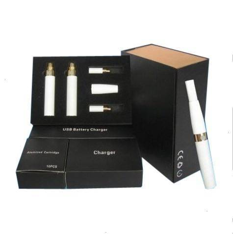 2011 Hot Sale and Good Quality Electronic cigarette