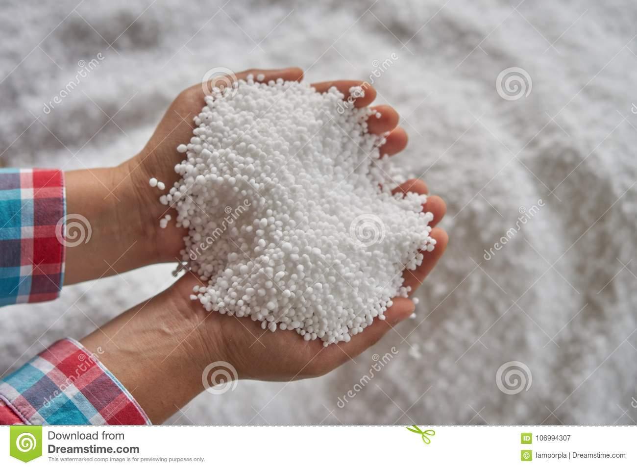 Chunky Preferential Price 4fadb research chemical RC 4F-ADB yellow powder cannabinoid