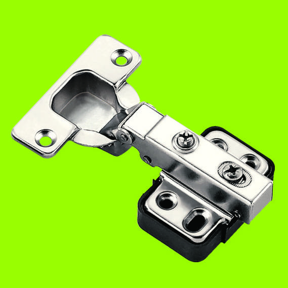 wholesale cabinet hardware hinges cold-rolled steel hinge