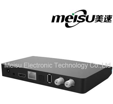 Smart TV Box (STD525)