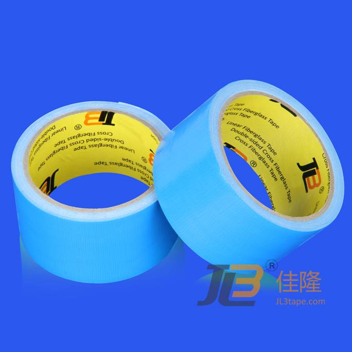 Duct tape for pipe packing ,electrical wire packing , some special packing and sealing .best qualty&