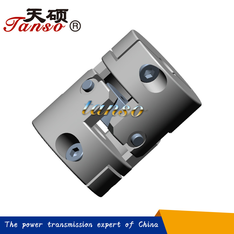 TS11C universal joints