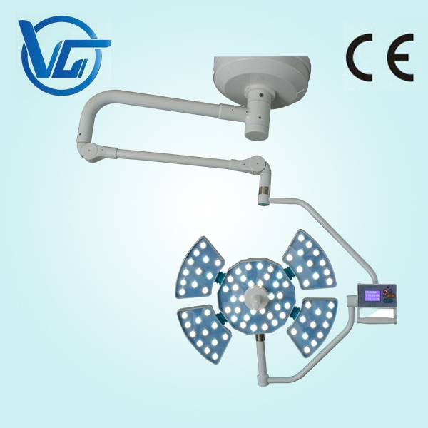 dental operation light with CE