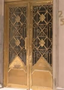 RAL7032 Wrinkles Powder Coatings paint use for Metal doors
