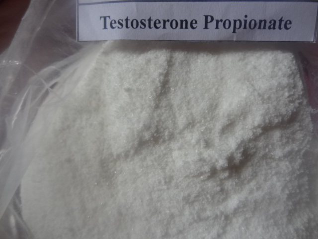 Testosterone propionate Common 100mg/mL Recipe for 100mL10 gram Testosterone Propionate