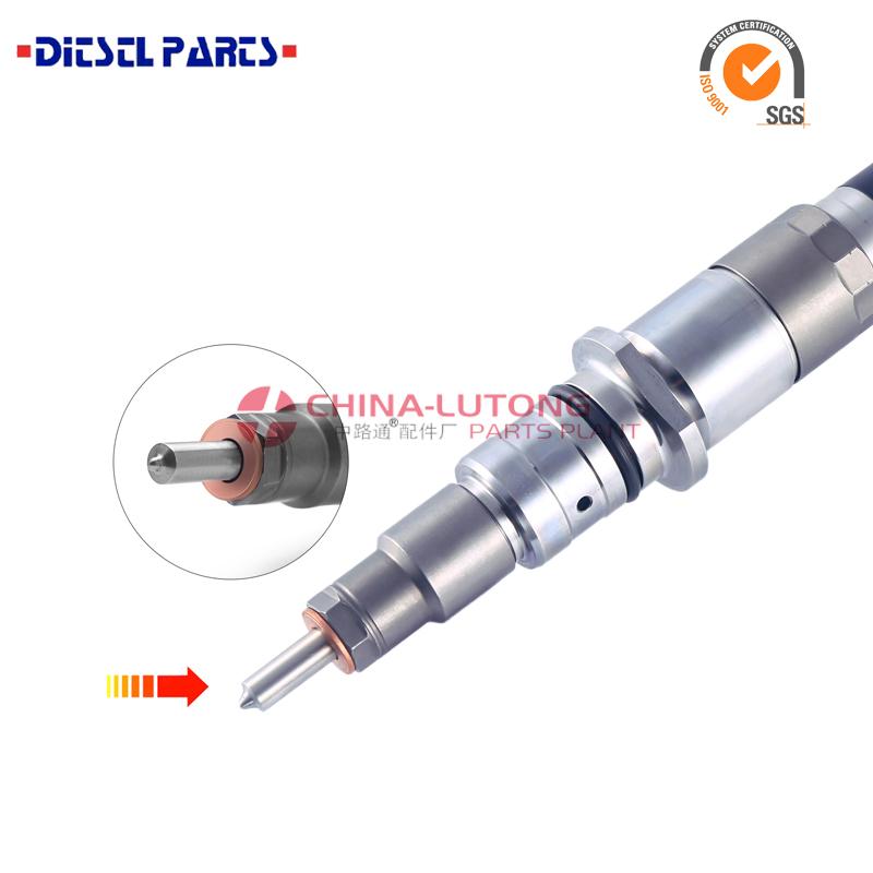 common rail injector overhaul repair kit 0 445 120 231 denso common rail injector
