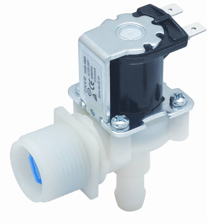 solenoid valve for Dishwahser