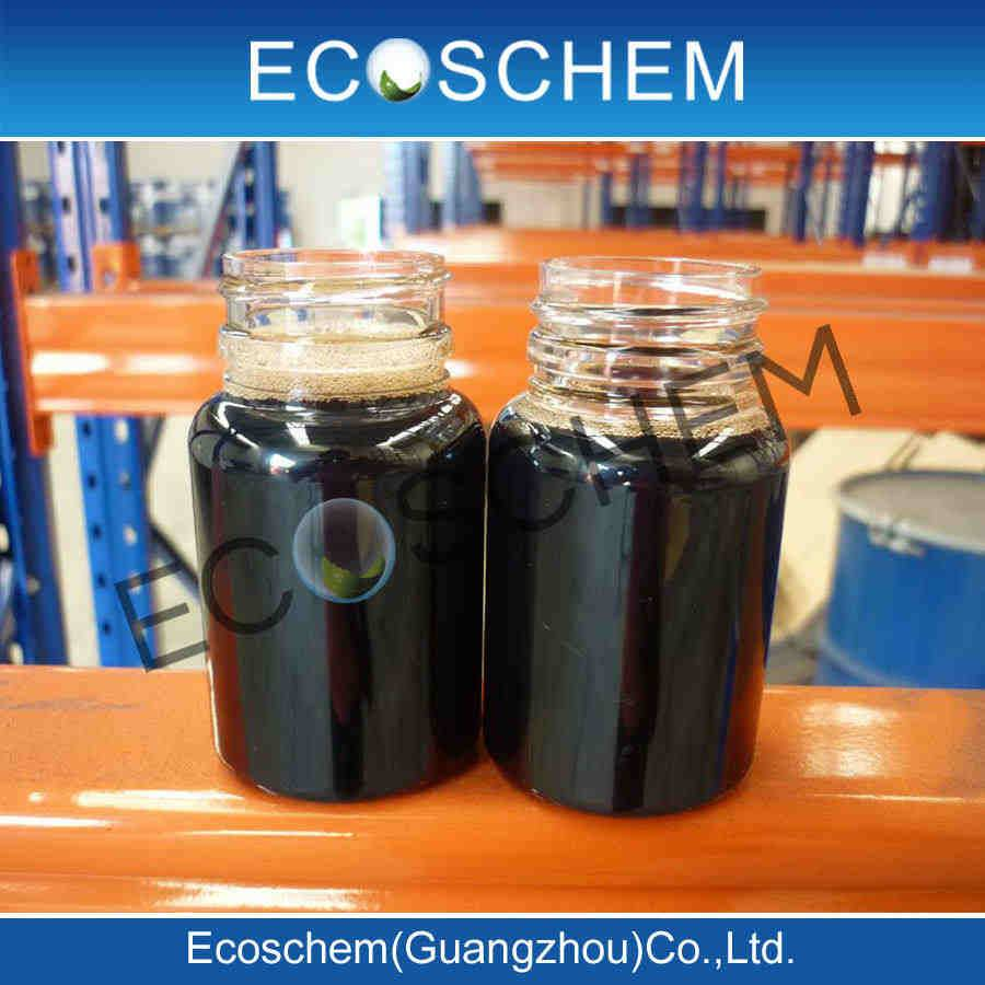 Ecoschem Pesticide supply agrochemical Bio fungicide Ningnanmycin 80g/l SL, 10% SP, 10% WP