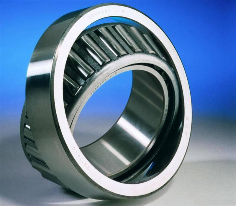 Taper Roller Bearing 09067/09195 TIMKEN bearing
