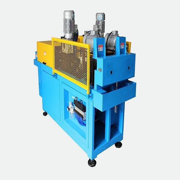 FUNS®  Fully Automatic Stainless Steel Tube Cutting Machine