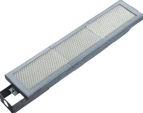 Cheap price Infrared Gas Burner(B-44)