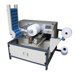 YY-801 Automatic Cone to Cone Winder